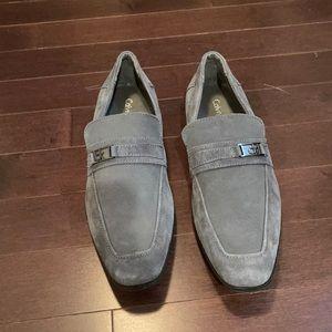 Men's Calvin Klein Formal Shoes